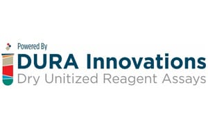 Dura-Technology Reagents