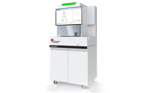 DxH 900-Hematology-Analyzer