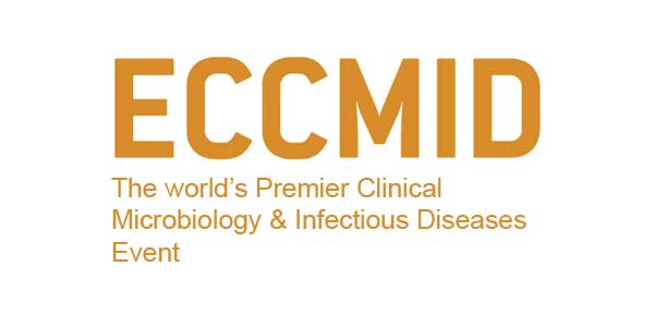 Beckman Coulter Diagnostics at ECCMID 2019 in Amsterdam Netherlands