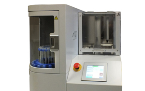 SH2000™ Automated MicroScan Panel Inoculation System