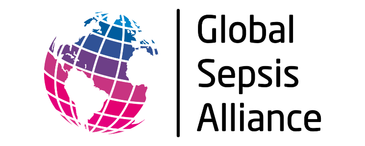 Global Sepsis Alliance