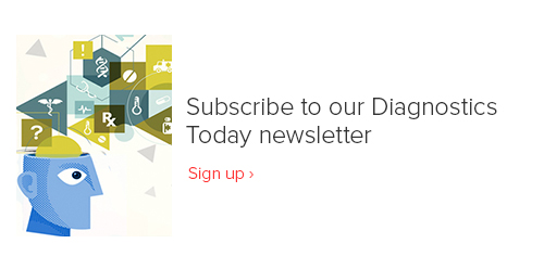 Subscribe to the Beckman Coulter Newsletter